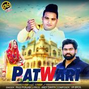 Raju Punjabi Songs Download: Raju Punjabi New Song, Haryanvi Hit MP3