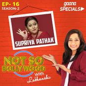 Ep-16 S2:Supriya Pathak Song