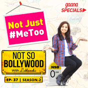 Ep-37 S2: Not Just #MeToo Song