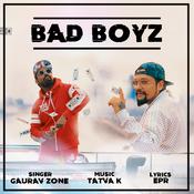 Bad Boyz Song