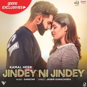 Jindey Ni Jindey Song