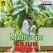 Madhuram Song