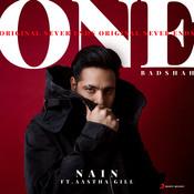 Nain Song