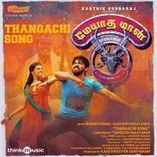 Thangachi Song Song