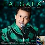 Falsafa Song
