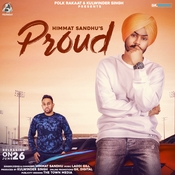 Proud Song