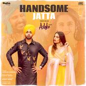 Handsome Jatta Song