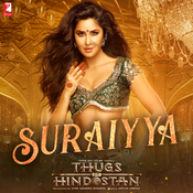 Ajay Atul Songs Download Ajay Atul Hit Mp3 New Songs Online Free On