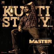 Kutti Story Song
