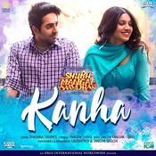 Kanha Song
