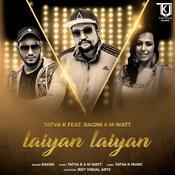 Laiyan Laiyan Song