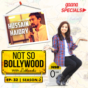Ep-32 S2: Hussain Haidry Song
