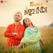 Mehndi Song
