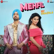 Mehfil Song