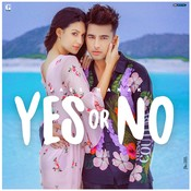 Yes Or No Song