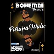 Purana Wala Song