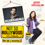 Ep-25 S2: Arjun Kanungo Song