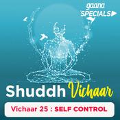 Vichaar 25-  Self Control Song