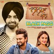 Black Pagg Song