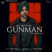Gunman Song