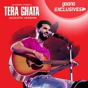 Tera Ghata - Acoustic Version Tera Ghata Movie Songs