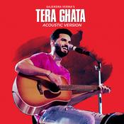 Tera Ghata Acoustic Version Mp3 Song Download Tera Ghata