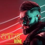 Collar Bone Song