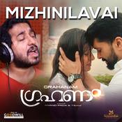 Mizhinilavai Song
