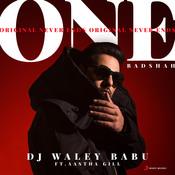 Dj Waley Babu Lyrics in Punjabi, ONE (Original Never Ends) Dj Waley Babu  Song Lyrics in English Free Online on Gaana.com