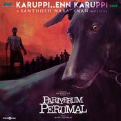 Karuppi Song
