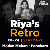 Ep-24 S3 : Madan Mohan - Pancham Song