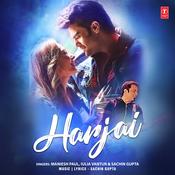 Harjai Song