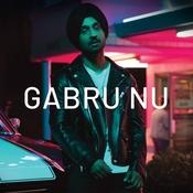 Gabru Nu Song