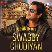 Swaggy Chudiyan Song