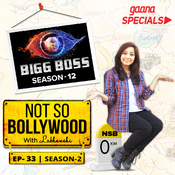 Ep-33 S2:Bigg Boss Special Song