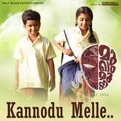 Kannodu Melle Song