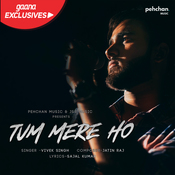 Tum Mere Ho Song
