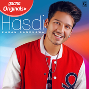 Hasdi Song