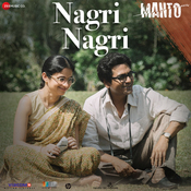 Nagri Nagri Song