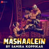 Mashaalein by Samira Koppikar Song