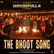 The Bhoot Song Song