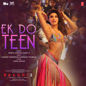 Ek Do Teen Song