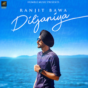 Diljaniya Song