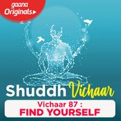 Vichaar 87- Find Yourself Song