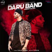 Daru Band Song