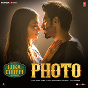 Photo Luka Chuppi Movie Songs