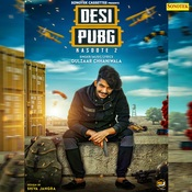 pubg song on my way download pagalworld