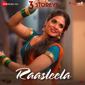 Raasleela Song