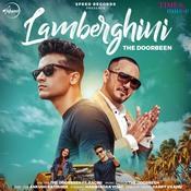 Lamberghini Song