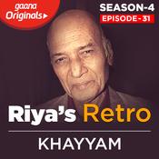Ep-31 S4 : Khayyam Song